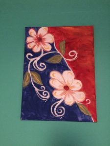 Flower_2_sample_design