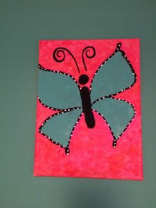 butterfly_sample_design