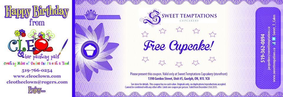 cupcake_coupon