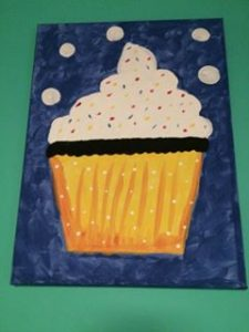cupcake_sample_painting