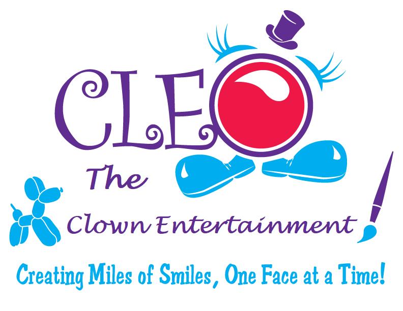 Cleo the Clown